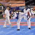 Taekwondo_DutchOpen2017_B0096