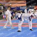 Taekwondo_DutchOpen2017_B0097