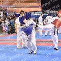 Taekwondo_DutchOpen2017_B0100