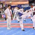 Taekwondo_DutchOpen2017_B0105