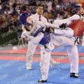 Taekwondo_DutchOpen2017_B0109