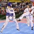 Taekwondo_DutchOpen2017_B0111