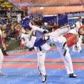 Taekwondo_DutchOpen2017_B0112