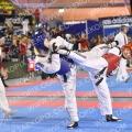 Taekwondo_DutchOpen2017_B0113
