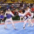 Taekwondo_DutchOpen2017_B0115