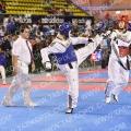 Taekwondo_DutchOpen2017_B0117