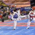 Taekwondo_DutchOpen2017_B0120