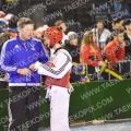 Taekwondo_DutchOpen2017_B0127