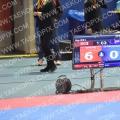 Taekwondo_DutchOpen2017_B0128