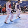 Taekwondo_DutchOpen2017_B0129