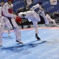Taekwondo_DutchOpen2017_B0131