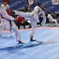 Taekwondo_DutchOpen2017_B0132