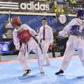 Taekwondo_DutchOpen2017_B0133