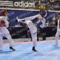Taekwondo_DutchOpen2017_B0134