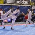 Taekwondo_DutchOpen2017_B0136