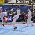 Taekwondo_DutchOpen2017_B0138