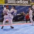 Taekwondo_DutchOpen2017_B0139