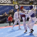 Taekwondo_DutchOpen2017_B0143