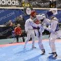 Taekwondo_DutchOpen2017_B0144