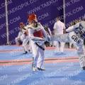 Taekwondo_DutchOpen2017_B0145