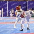Taekwondo_DutchOpen2017_B0151