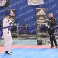 Taekwondo_DutchOpen2017_B0154