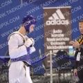 Taekwondo_DutchOpen2017_B0156