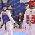 Taekwondo_DutchOpen2017_B0159
