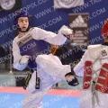 Taekwondo_DutchOpen2017_B0161