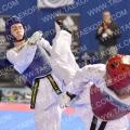 Taekwondo_DutchOpen2017_B0164