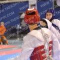 Taekwondo_DutchOpen2017_B0168