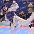 Taekwondo_DutchOpen2017_B0171