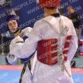 Taekwondo_DutchOpen2017_B0173