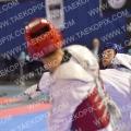 Taekwondo_DutchOpen2017_B0175