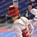 Taekwondo_DutchOpen2017_B0178