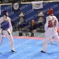 Taekwondo_DutchOpen2017_B0182