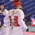 Taekwondo_DutchOpen2017_B0189