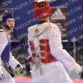 Taekwondo_DutchOpen2017_B0202