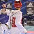 Taekwondo_DutchOpen2017_B0204