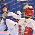 Taekwondo_DutchOpen2017_B0206