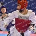 Taekwondo_DutchOpen2017_B0207