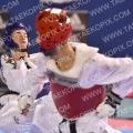 Taekwondo_DutchOpen2017_B0208