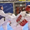 Taekwondo_DutchOpen2017_B0211