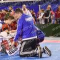 Taekwondo_DutchOpen2017_B0216