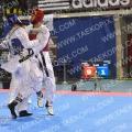 Taekwondo_DutchOpen2017_B0220