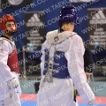Taekwondo_DutchOpen2017_B0225