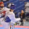 Taekwondo_DutchOpen2017_B0230