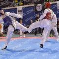 Taekwondo_DutchOpen2017_B0233