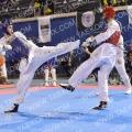Taekwondo_DutchOpen2017_B0234