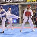 Taekwondo_DutchOpen2017_B0239